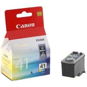 Canon CL41 barevná (0617B001)