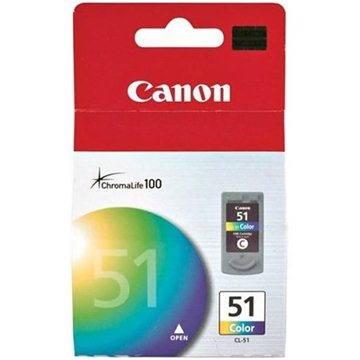 Canon CL-51 (0618B001)