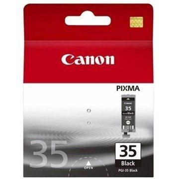 Canon PGI-35BK (1509B001)