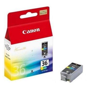 Canon CLI-36 (1511B001)