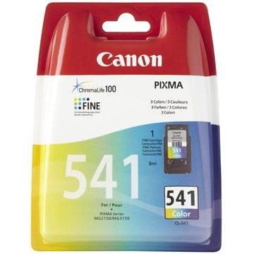 Canon CL-541 (5227B004)