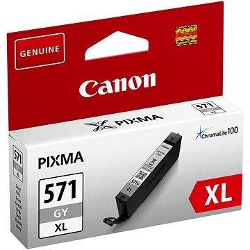 Canon CLI-571G XL (0335C001)