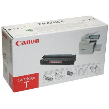 Canon Cartridge T - originální