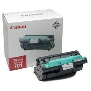 Canon DRUM EP-701 - originální