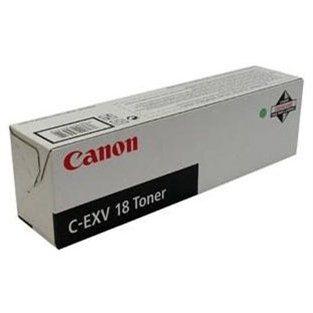 Canon C-EXV 18 - originální