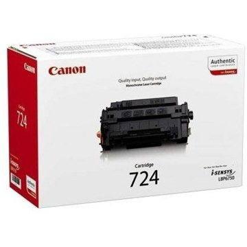 Canon CRG-724 - originální
