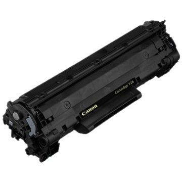 Canon CRG-728 černý - originální