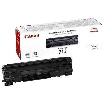 Canon CRG-731H Bk čierny(6273B002)