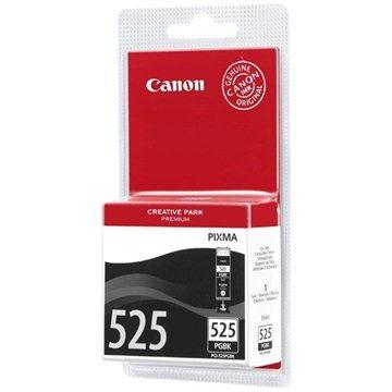 Canon PGI-525BK černá (4529B001)