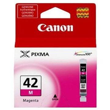 Canon CLI-42M purpurová (6386B001)