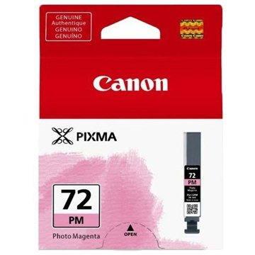 Canon PGI-72PM foto purpurová (6408B001)