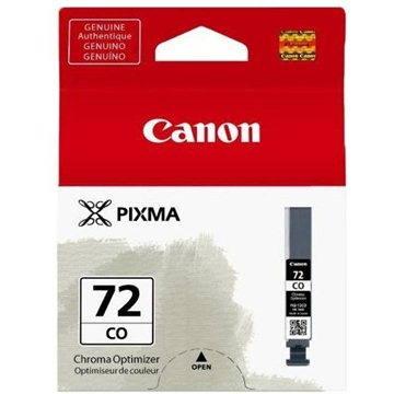 Canon PGI-72CO chroma optimizer (6411B001)