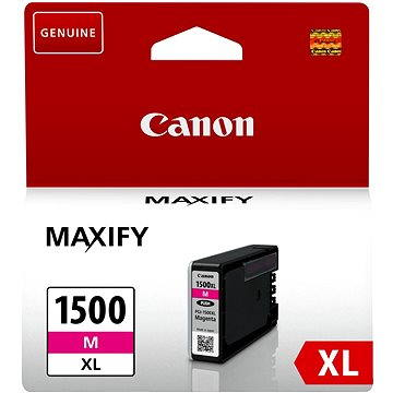 Canon PGI-1500XL M (9194B001)