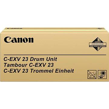 Canon C-EXV23 (2101B002)