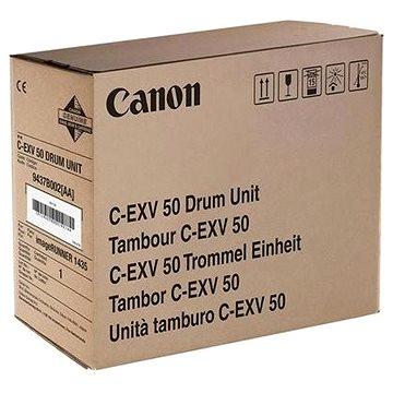 Canon C-EXV50 (9437B002)