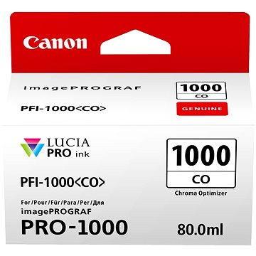 Canon PFI-1000CO bezbarvá (0556C001)