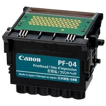Canon PF-04 (CF3630B001)