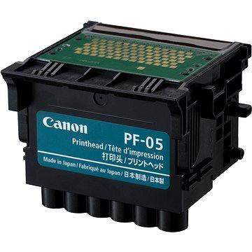 Canon PF-05 - kompatibilní