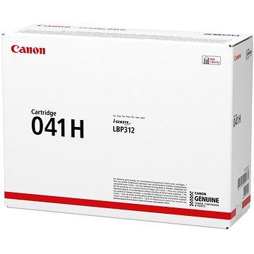 Canon CRG-041H černá (0453C002)