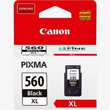 Canon PG-560XL černá (3712C001)