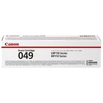 Canon CRG 049 Drum (2165C001)