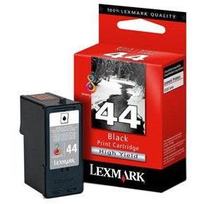 Lexmark 18Y0144E - originální