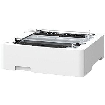 Canon PF-C1 zásobník papíru (0865C001)