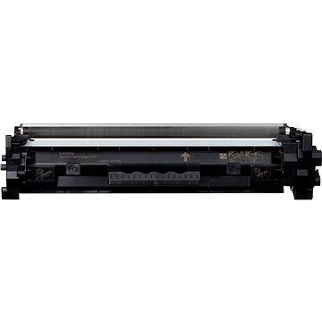 Canon CRG 051 černý (2168C002)