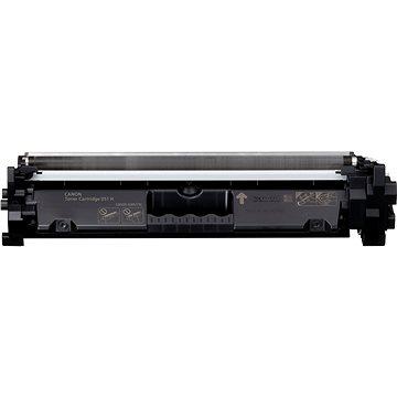 Canon CRG 051 H černý (2169C002)
