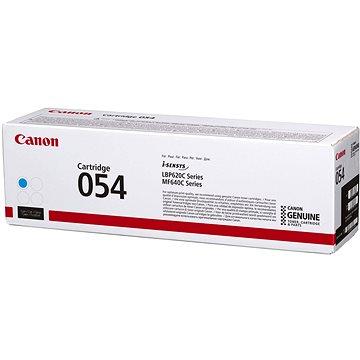 Canon CRG-054 azurový (3023C002)