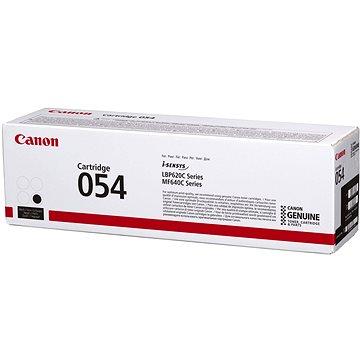 Canon CRG-054 černý (3024C002)