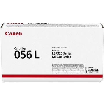 Canon CRG-056L černý (3006C002AA)
