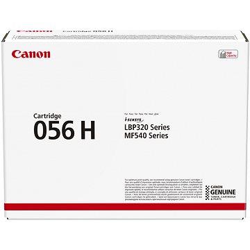 Canon CRG-056H černý (3008C002AA)