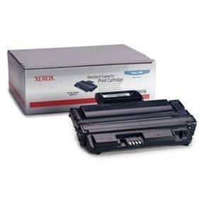 Xerox 106R01373 (106R01373)
