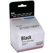 Xerox 106R01203 černý (106R01203)