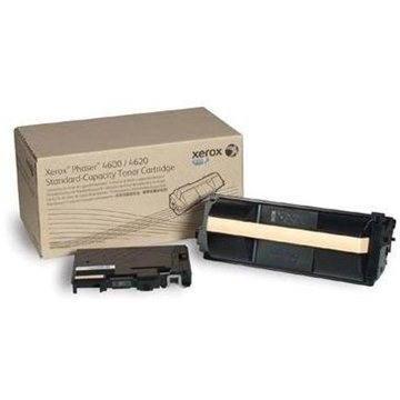 Xerox 106R01534 (106R01534)