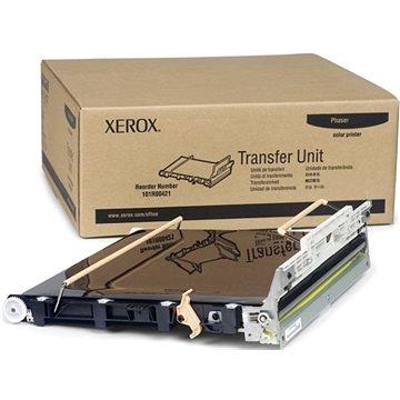 Xerox Maintenance Kit (108R01122)