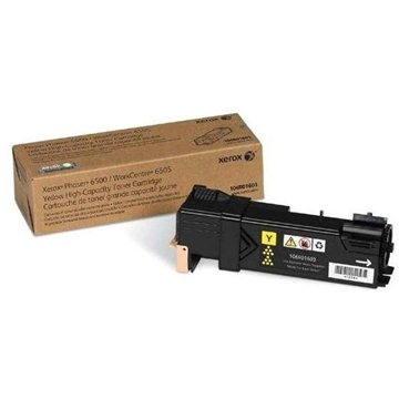Xerox 106R01603 žlutý (106R01603)