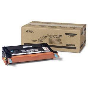 Xerox 113R00723 (113R00723)