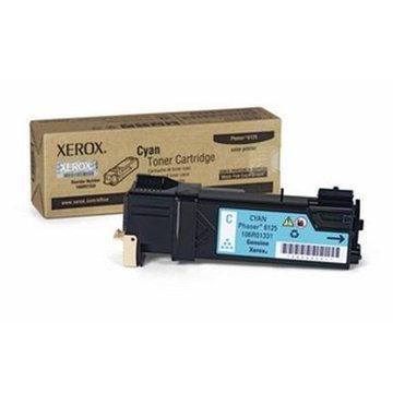 Xerox 106R01335 (106R01335)