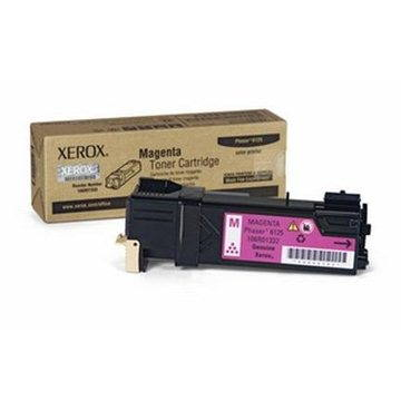 Xerox 106R01336 purpurový (106R01336)