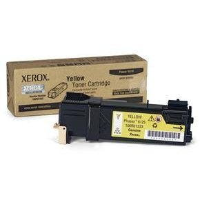 Xerox 106R01337 (106R01337)