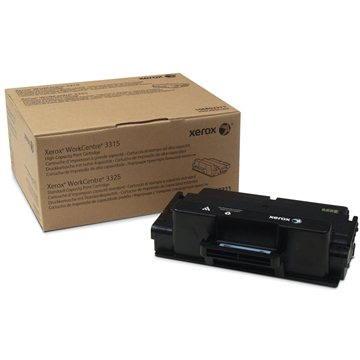 Xerox 106R02310 černý (106R02310)