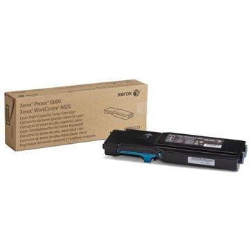 Xerox 106R02233 modrý