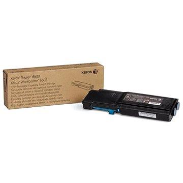 Xerox 106R02249 modrý (106R02249)