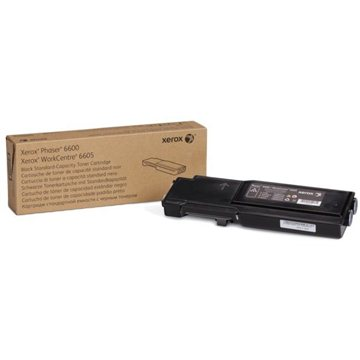 Xerox 106R02252 černý (106R02252)