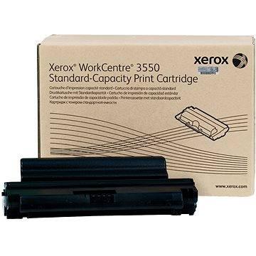 Xerox 106R01531 černý