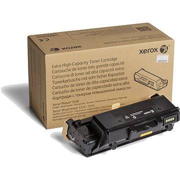 Xerox 106R03621 černý