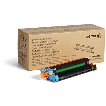 Xerox 108R01481 azurový (108R01481)