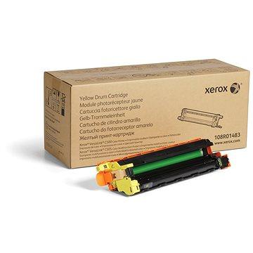 Xerox 108R01483 žlutý (108R01483)